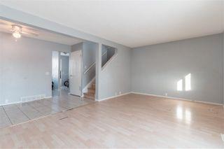 Photo 9: 90 2024 57 Street in Edmonton: Zone 29 Townhouse for sale : MLS®# E4220942
