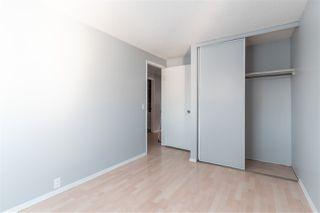 Photo 17: 90 2024 57 Street in Edmonton: Zone 29 Townhouse for sale : MLS®# E4220942
