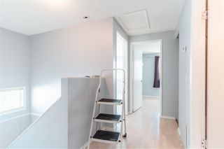 Photo 11: 90 2024 57 Street in Edmonton: Zone 29 Townhouse for sale : MLS®# E4220942