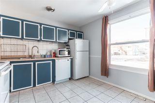 Photo 7: 90 2024 57 Street in Edmonton: Zone 29 Townhouse for sale : MLS®# E4220942