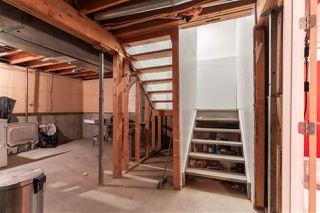 Photo 23: 90 2024 57 Street in Edmonton: Zone 29 Townhouse for sale : MLS®# E4220942