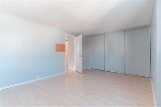 Photo 14: 90 2024 57 Street in Edmonton: Zone 29 Townhouse for sale : MLS®# E4220942