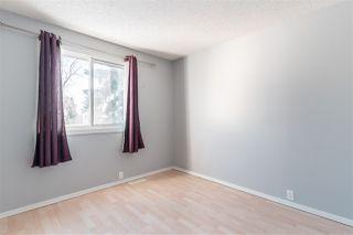 Photo 18: 90 2024 57 Street in Edmonton: Zone 29 Townhouse for sale : MLS®# E4220942
