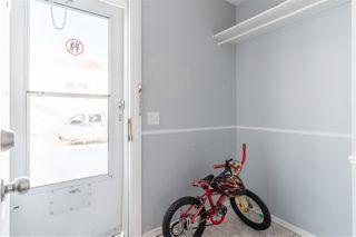 Photo 4: 90 2024 57 Street in Edmonton: Zone 29 Townhouse for sale : MLS®# E4220942