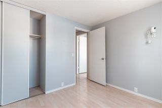 Photo 19: 90 2024 57 Street in Edmonton: Zone 29 Townhouse for sale : MLS®# E4220942