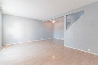 Photo 10: 90 2024 57 Street in Edmonton: Zone 29 Townhouse for sale : MLS®# E4220942