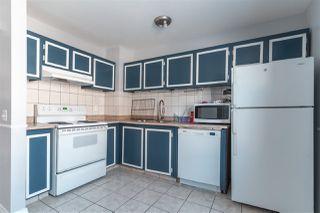Photo 8: 90 2024 57 Street in Edmonton: Zone 29 Townhouse for sale : MLS®# E4220942