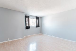 Photo 13: 90 2024 57 Street in Edmonton: Zone 29 Townhouse for sale : MLS®# E4220942