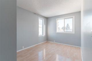 Photo 16: 90 2024 57 Street in Edmonton: Zone 29 Townhouse for sale : MLS®# E4220942