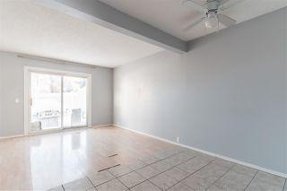 Photo 5: 90 2024 57 Street in Edmonton: Zone 29 Townhouse for sale : MLS®# E4220942