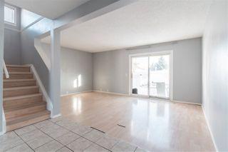 Photo 6: 90 2024 57 Street in Edmonton: Zone 29 Townhouse for sale : MLS®# E4220942