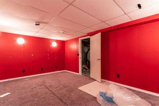 Photo 21: 90 2024 57 Street in Edmonton: Zone 29 Townhouse for sale : MLS®# E4220942