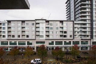 """Photo 26: 618 9009 CORNERSTONE Mews in Burnaby: Simon Fraser Univer. Condo for sale in """"THE HUB"""" (Burnaby North)  : MLS®# R2517654"""