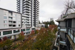 """Photo 22: 618 9009 CORNERSTONE Mews in Burnaby: Simon Fraser Univer. Condo for sale in """"THE HUB"""" (Burnaby North)  : MLS®# R2517654"""