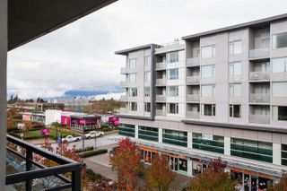 """Photo 25: 618 9009 CORNERSTONE Mews in Burnaby: Simon Fraser Univer. Condo for sale in """"THE HUB"""" (Burnaby North)  : MLS®# R2517654"""