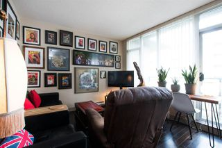 """Photo 4: 618 9009 CORNERSTONE Mews in Burnaby: Simon Fraser Univer. Condo for sale in """"THE HUB"""" (Burnaby North)  : MLS®# R2517654"""