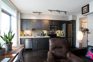 """Photo 9: 618 9009 CORNERSTONE Mews in Burnaby: Simon Fraser Univer. Condo for sale in """"THE HUB"""" (Burnaby North)  : MLS®# R2517654"""