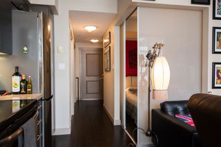 """Photo 15: 618 9009 CORNERSTONE Mews in Burnaby: Simon Fraser Univer. Condo for sale in """"THE HUB"""" (Burnaby North)  : MLS®# R2517654"""