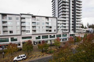 """Photo 23: 618 9009 CORNERSTONE Mews in Burnaby: Simon Fraser Univer. Condo for sale in """"THE HUB"""" (Burnaby North)  : MLS®# R2517654"""
