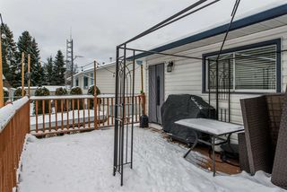 Photo 24: 7865 QUEENS Crescent in Prince George: Lower College House for sale (PG City South (Zone 74))  : MLS®# R2518715