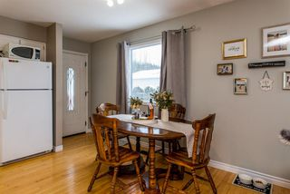 Photo 12: 7865 QUEENS Crescent in Prince George: Lower College House for sale (PG City South (Zone 74))  : MLS®# R2518715
