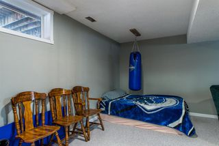 Photo 18: 7865 QUEENS Crescent in Prince George: Lower College House for sale (PG City South (Zone 74))  : MLS®# R2518715