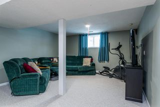Photo 17: 7865 QUEENS Crescent in Prince George: Lower College House for sale (PG City South (Zone 74))  : MLS®# R2518715