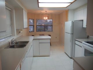 """Photo 3: 8 7871 FRANCIS Road in Richmond: Broadmoor Townhouse for sale in """"Tanbury Lane"""" : MLS®# R2519886"""