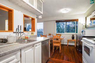 """Photo 9: 301 157 E 21ST Street in North Vancouver: Central Lonsdale Condo for sale in """"Norwood Manor"""" : MLS®# R2523003"""