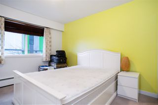 """Photo 12: 301 157 E 21ST Street in North Vancouver: Central Lonsdale Condo for sale in """"Norwood Manor"""" : MLS®# R2523003"""