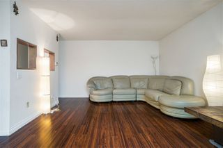 """Photo 4: 301 157 E 21ST Street in North Vancouver: Central Lonsdale Condo for sale in """"Norwood Manor"""" : MLS®# R2523003"""