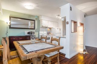 """Photo 6: 301 157 E 21ST Street in North Vancouver: Central Lonsdale Condo for sale in """"Norwood Manor"""" : MLS®# R2523003"""