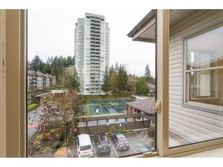 "Photo 25: 401 10092 148 Street in Surrey: Guildford Condo for sale in ""BLOOMSBURY COURT"" (North Surrey)  : MLS®# R2525835"