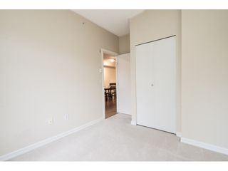 "Photo 22: 401 10092 148 Street in Surrey: Guildford Condo for sale in ""BLOOMSBURY COURT"" (North Surrey)  : MLS®# R2525835"