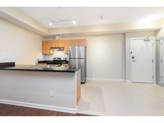 "Photo 12: 401 10092 148 Street in Surrey: Guildford Condo for sale in ""BLOOMSBURY COURT"" (North Surrey)  : MLS®# R2525835"