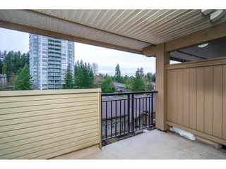 "Photo 26: 401 10092 148 Street in Surrey: Guildford Condo for sale in ""BLOOMSBURY COURT"" (North Surrey)  : MLS®# R2525835"