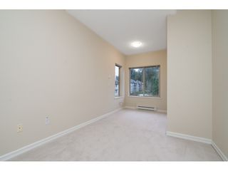 "Photo 16: 401 10092 148 Street in Surrey: Guildford Condo for sale in ""BLOOMSBURY COURT"" (North Surrey)  : MLS®# R2525835"