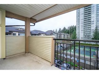 "Photo 27: 401 10092 148 Street in Surrey: Guildford Condo for sale in ""BLOOMSBURY COURT"" (North Surrey)  : MLS®# R2525835"