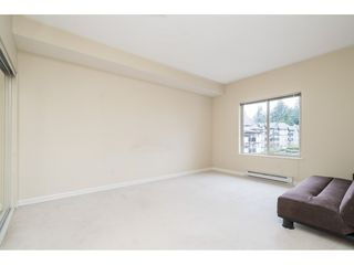 "Photo 19: 401 10092 148 Street in Surrey: Guildford Condo for sale in ""BLOOMSBURY COURT"" (North Surrey)  : MLS®# R2525835"
