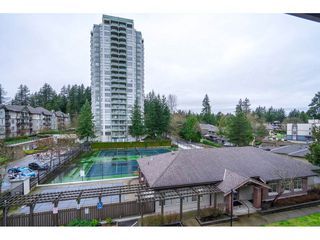 "Photo 28: 401 10092 148 Street in Surrey: Guildford Condo for sale in ""BLOOMSBURY COURT"" (North Surrey)  : MLS®# R2525835"