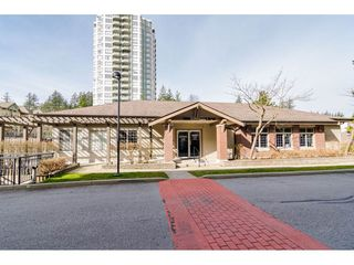 "Photo 30: 401 10092 148 Street in Surrey: Guildford Condo for sale in ""BLOOMSBURY COURT"" (North Surrey)  : MLS®# R2525835"