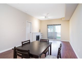 "Photo 8: 401 10092 148 Street in Surrey: Guildford Condo for sale in ""BLOOMSBURY COURT"" (North Surrey)  : MLS®# R2525835"