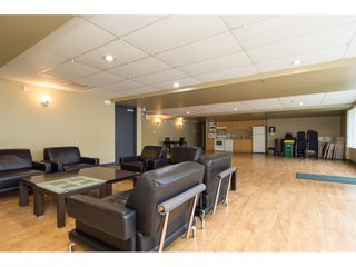 "Photo 35: 401 10092 148 Street in Surrey: Guildford Condo for sale in ""BLOOMSBURY COURT"" (North Surrey)  : MLS®# R2525835"