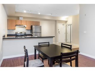 "Photo 9: 401 10092 148 Street in Surrey: Guildford Condo for sale in ""BLOOMSBURY COURT"" (North Surrey)  : MLS®# R2525835"
