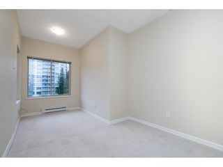 "Photo 17: 401 10092 148 Street in Surrey: Guildford Condo for sale in ""BLOOMSBURY COURT"" (North Surrey)  : MLS®# R2525835"