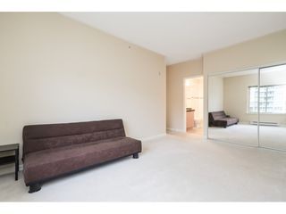 "Photo 20: 401 10092 148 Street in Surrey: Guildford Condo for sale in ""BLOOMSBURY COURT"" (North Surrey)  : MLS®# R2525835"