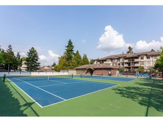 "Photo 33: 401 10092 148 Street in Surrey: Guildford Condo for sale in ""BLOOMSBURY COURT"" (North Surrey)  : MLS®# R2525835"