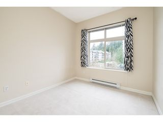 "Photo 21: 401 10092 148 Street in Surrey: Guildford Condo for sale in ""BLOOMSBURY COURT"" (North Surrey)  : MLS®# R2525835"