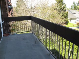 "Photo 9: 307 4111 FRANCIS Road in Richmond: Boyd Park Condo for sale in ""APPLE GREENE PARK"" : MLS®# V884066"