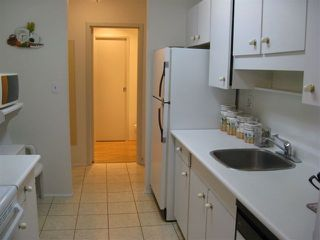 "Photo 3: 307 4111 FRANCIS Road in Richmond: Boyd Park Condo for sale in ""APPLE GREENE PARK"" : MLS®# V884066"